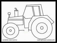 Einfache Ausmalbilder Traktor Bildergebnis F 252 R Bilder Traktoren Ausmalen Basteln