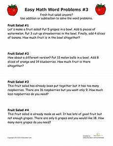 addition and subtraction word problems worksheets grade 3 9210 simple word problems word problems worksheets and math