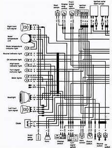 golf mk1 fuse box wiring golf mk1 fuse box wiring