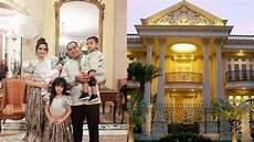 Tak Bisa Gelar Pesta Mewah Karena Corona Nia Ramadhani