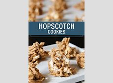 hopscotch treats_image