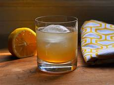 15 bourbon drink recipes to warm the soul serious eats