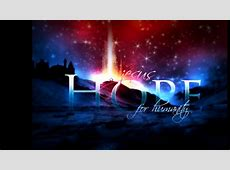 A video of christian wallpapers!   YouTube