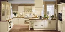 weiße küche landhausstil pin franziska hug auf k 252 che k 252 che landhausstil