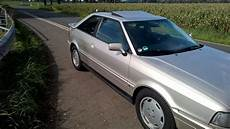 audi typ 89 audi coupe typ 89 ng motor mit 136ps und bn pipes