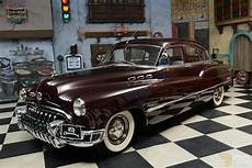 Buick Classic Cars For Sale by Classic 1950 Buick For Sale Dyler