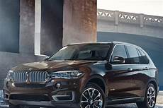 Bmw X5 2017 - 2017 bmw x5 ny daily news