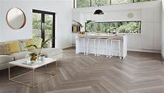Home Decor Ideas Uk 2019 by 2019 Flooring Trends The 5 Top Flooring Ideas For 2019