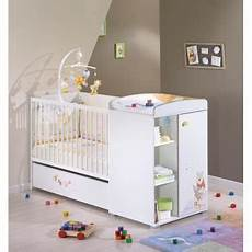 lit winnie l ourson lit 233 volutif winnie l ourson multifonctions ave achat