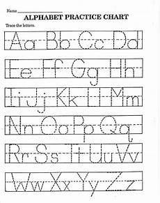 trace letter worksheets free activity shelter