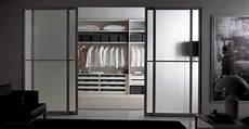 Faire Une Armoire Dressing Pour Le Design De Votre Maison