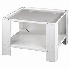 küchen unterschrank ikea unterschrank k 252 hlschrank bestseller shop f 252 r m 246 bel und einrichtungen