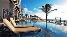 top10 recommended hotels in canc 250 n quintana roo mexico