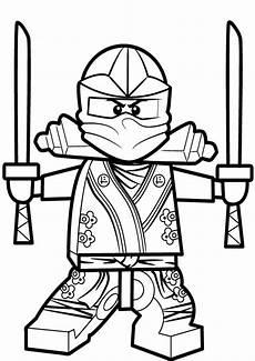 Minecraft Malvorlagen Ninjago Ninjago Kolorowanki Szukaj W