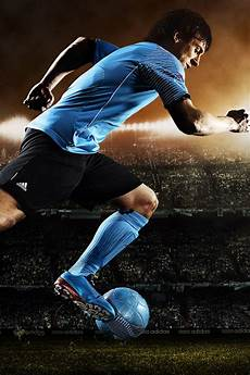 soccer wallpaper iphone 45 cool soccer wallpapers for iphone on wallpapersafari