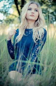 fotos de mujeres modelos chicas lindas taringa
