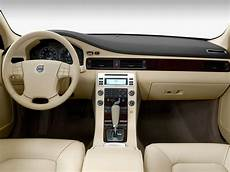 buy car manuals 2008 volvo s80 seat position control 2008 volvo s80 reviews research s80 prices specs motortrend