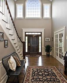 best color for two story foyer google search house