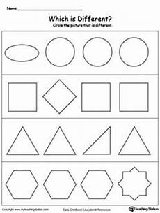 sorting by shape worksheets for kindergarten 7887 3rd grade math worksheets 2 pairs of preschool worksheets printable preschool