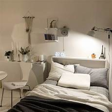 aesthetic bedroom ideas for small pin by shann scharnett on bright bungalow minimalist