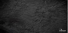 Bedeutung Und Wirkung Der Farbe Schwarz Viversum