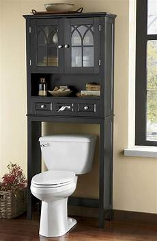 Small Bathroom Wall Storage Unit by Stylish Storage Ideas For Small Spaces