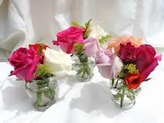 petit bouquet de fleurs pour table fleurs express au jardin pour mariage en 233 t 233