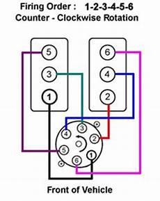 1998 nissan pathfinder stereo wiring diagram 2008 nissan pathfinder wiring diagram questions with pictures fixya