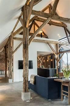 einfamilienhaus sideboard fuer coole wohnideen f 252 r moderne wohnzimmergestaltung im