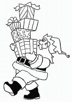 ausmalbilder nikolaus 54 ausmalbilder weihnachten