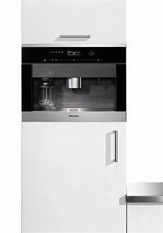 miele einbau kaffeevollautomat cva 6405 kaufen otto