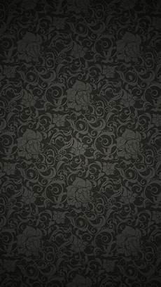 Iphone Black Whatsapp Wallpaper by 1334x750 Wallpaper Hd Buscar Con Black