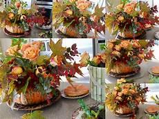 Tischdeko Herbst Selber Machen Ausmalbilder