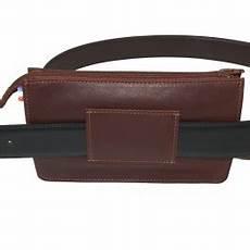 pochette ceinture cuir porte t 233 l 233 phone mp n 238 mes