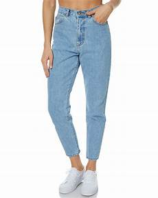 dr denim nora womens jean light retro surfstitch
