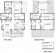 ross chapin house plans plum corner the newest small cottage plan from ross chapin
