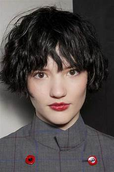 haircut in french 15 french bob haircut short hairstyles 2017 2018 most popular short hairstyles for 2017