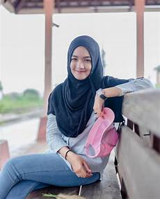 Jilbab Cantik Jilbabcantik Hijabers Lifestyle