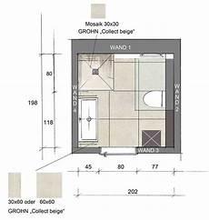 Kleines Bad Mit Dusche Grundriss - wohlf 252 hlbad auf kleinster fl 228 che verwirklichen