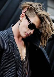hottest undercut hairstyle trends for men 2016 haircuts hairstyles 2016 and hair colors for