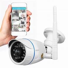 wireless outdoor security wireless outdoor ip security weatherproof hd 720p