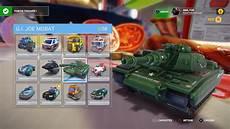 jeux de mini voiture micro machines world series le mini test d un jeu de