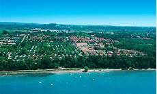 Cing Piani Di Clodia Lake Garda Italy Allcs