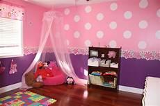 Minnie Mouse Bedroom Ideas