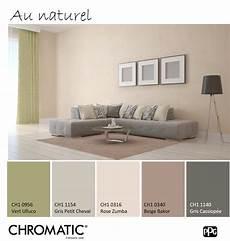 association couleur peinture cette association de diff 233 rentes tonalit 233 s de beige et de