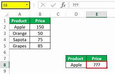 excel reference to another sheet how to refer from another sheet