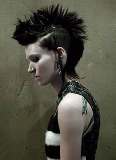 girl with the dragon tattoo 2011 a pre holiday chat