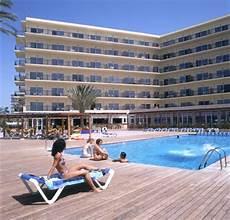 hotel thb el cid can pastilla insula mallorca spania