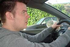 car insurance for teenagers new drivers in