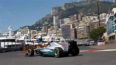 formel 1 monaco hd wallpapers 2012 formula 1 grand prix of monaco f1